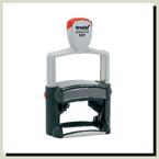 Автоматические оснастки для печатей и штампов