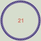 окантовка для печати 21